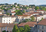 APPARTEMENT F3 NEUF 2,3 2/3