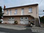 Maison 100m2 avec garage 1/8