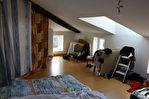 Maison Vic Le Conte  5 pièce(s) 98 m2 1/3