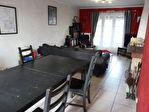 Maison La Fouillouse 7 pièce(s) 135 m2 6/12