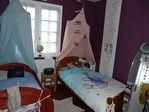 Maison La Fouillouse 7 pièce(s) 135 m2 8/12