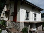 Maison Saint Etienne 6 pièce(s) 140 m2 12/13