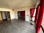 Appartement Saint Etienne 4 pièce(s) 88 m2 1/8