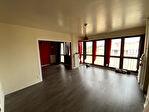 Appartement Saint Etienne 4 pièce(s) 88 m2 3/8