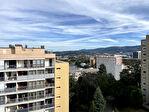 Appartement Saint Etienne 4 pièce(s) 88 m2 4/8