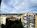 Appartement Saint Etienne 4 pièce(s) 88 m2 5/8