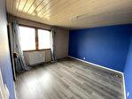 Appartement Saint Etienne 4 pièce(s) 88 m2 7/8