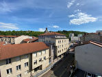Appartement  T3 CHAMBON-FEUGEROLLES 1/12