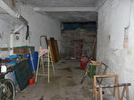 Local commercial Firminy 213 m2 2/4