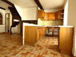 Maison Saint Amant Tallende 5 pièce(s) 97 m2 1/3