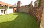 Maison Saint Amant Tallende 5 pièce(s) 97 m2 2/3