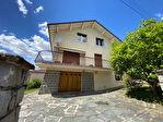 Maison Unieux 6 pièce(s) 145 m2 2/9