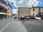 Maison de ville Roche La Moliere 3 pièce(s) 80 m2 1/4
