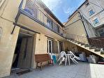 Maison de ville Roche La Moliere 3 pièce(s) 80 m2 2/4