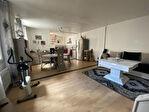 Maison de ville Roche La Moliere 3 pièce(s) 80 m2 3/4