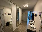 Appartement Saint Etienne 4 pièce(s) 83 m2 4/11