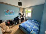 Appartement Saint Etienne 4 pièce(s) 83 m2 9/11