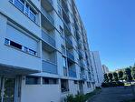 Appartement Firminy 2 pièce(s) 40.84 m2 1/8