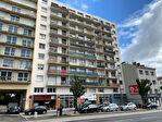 Appartement Saint Etienne 5 pièce(s) 126.17 m2 1/9