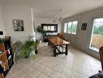 Appartement Saint Etienne 5 pièce(s) 126.17 m2 3/9