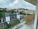 Appartement Saint Etienne 5 pièce(s) 126.17 m2 4/9