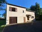 Villa SAINTE-SIGOLENE 2/7