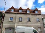 Immeuble SARCELLES - 3 lots(s) - 252 m2 1/12