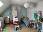 Immeuble SARCELLES - 3 lots(s) - 252 m2 11/12