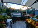 Maison SARCELLES - 4 pièce(s) - 80 m2 3/6
