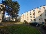 Appartement ST BRICE SOUS FORET - 3 pièce(s) - 0 m2 1/6