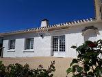 Vente : maison F4 (171 m²) à BREM SUR MER 1/13