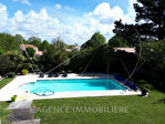 Villa T4 en vente aux SABLES D OLONNE 1/7