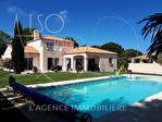 Villa T4 en vente aux SABLES D OLONNE 2/7