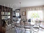Villa T4 en vente aux SABLES D OLONNE 5/7