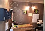 Local commercial Jard Sur Mer 50 m2 3/7