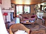 Maison 5 pièces (120 m²) à vendre aux SABLES D OLONNE 4/9