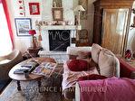 Maison 5 pièces (120 m²) à vendre aux SABLES D OLONNE 5/9