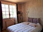 Maison 5 pièces (120 m²) à vendre aux SABLES D OLONNE 7/9
