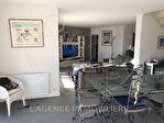 Maison 5 pièces à vendre à la Pironnière - LES SABLES D OLONNE 6/7