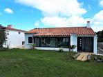 Maison de plain-pied 5 pièces de 92 m² aux SABLES D OLONNE 2/7