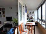 Appartement Les Sables D'Olonne 4 pièces 78 m2 4/9