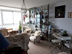 Appartement Les Sables D'Olonne 4 pièces 78 m2 5/9