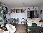 Appartement Les Sables D'Olonne 4 pièces 78 m2 6/9