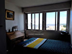 Appartement Les Sables D'Olonne 4 pièces 78 m2 8/9