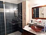 Appartement Les Sables D'Olonne 4 pièces 78 m2 9/9