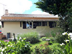 Maison 4 pièces 85 m² à vendre à VAIRE (85150) 4/11