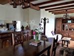 Maison 4 pièces 85 m² à vendre à VAIRE (85150) 6/11