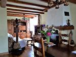 Maison 4 pièces 85 m² à vendre à VAIRE (85150) 7/11