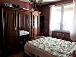Maison 4 pièces 85 m² à vendre à VAIRE (85150) 10/11