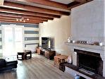 Maison  5 pièces 115 m2 proche centre bourg d'Olonne sur mer 3/8